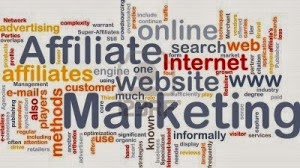 9 tips to start doing affiliate marketing