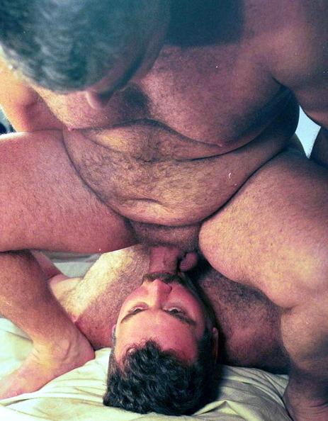 Fotos De Homens Maduros Coroas Ursos Transando Chupando Pau