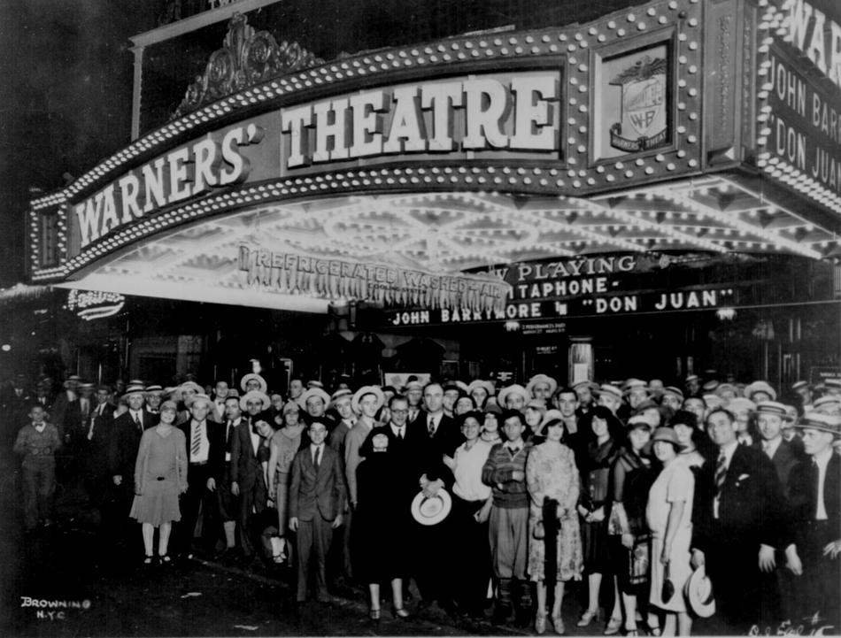 the influence of world war ii on the rapid cultural changes in the european cinemas Chapter 20 ap world what characterize european and american culture in the what contributed to western european recovery after the devastation of world war ii.
