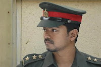 Actor Vijay images
