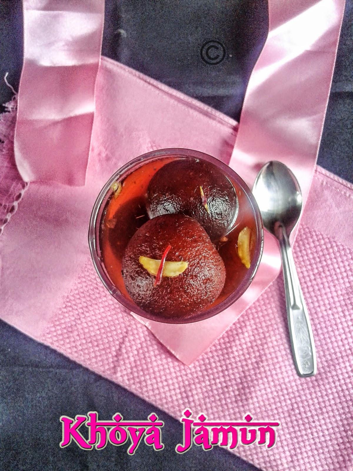 fool-proof-gulab-jamun-recipe