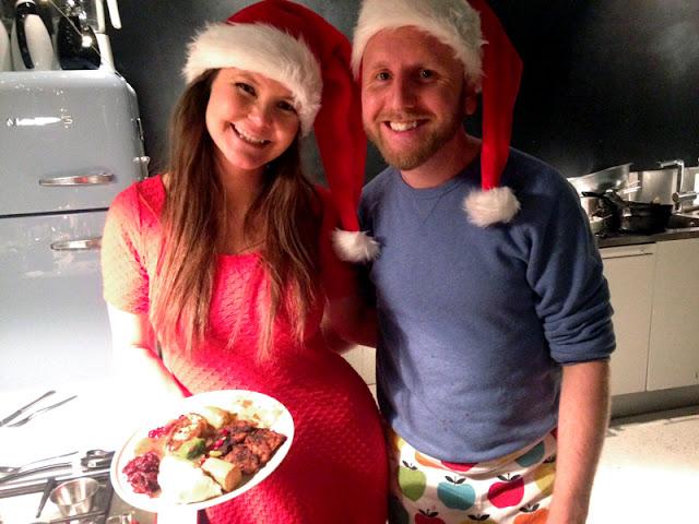 Kokkekurs Vegansk Julemat Kjøttfri Jul Oppskrifter Veganmisjonen Veganmannen