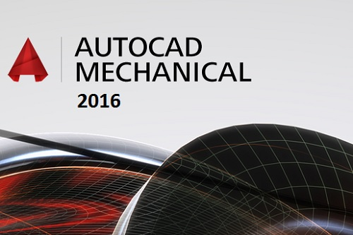 autocad mechanical бесплатно:
