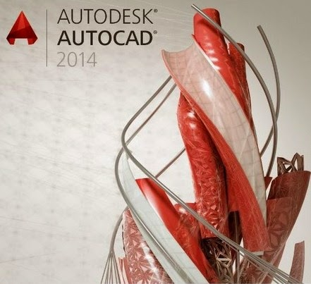 http://www.freesoftwarecrack.com/2014/12/autodesk-autocad-2014-full-version-download-free.html