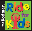 Rodman Ride For Kids