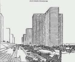 Desarrollo grafico desarrollo grafico de proyectos de for Donde puedo estudiar arquitectura