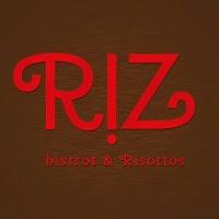 Riz Bistrot & Risotos