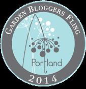 Portland Fling July 11-13