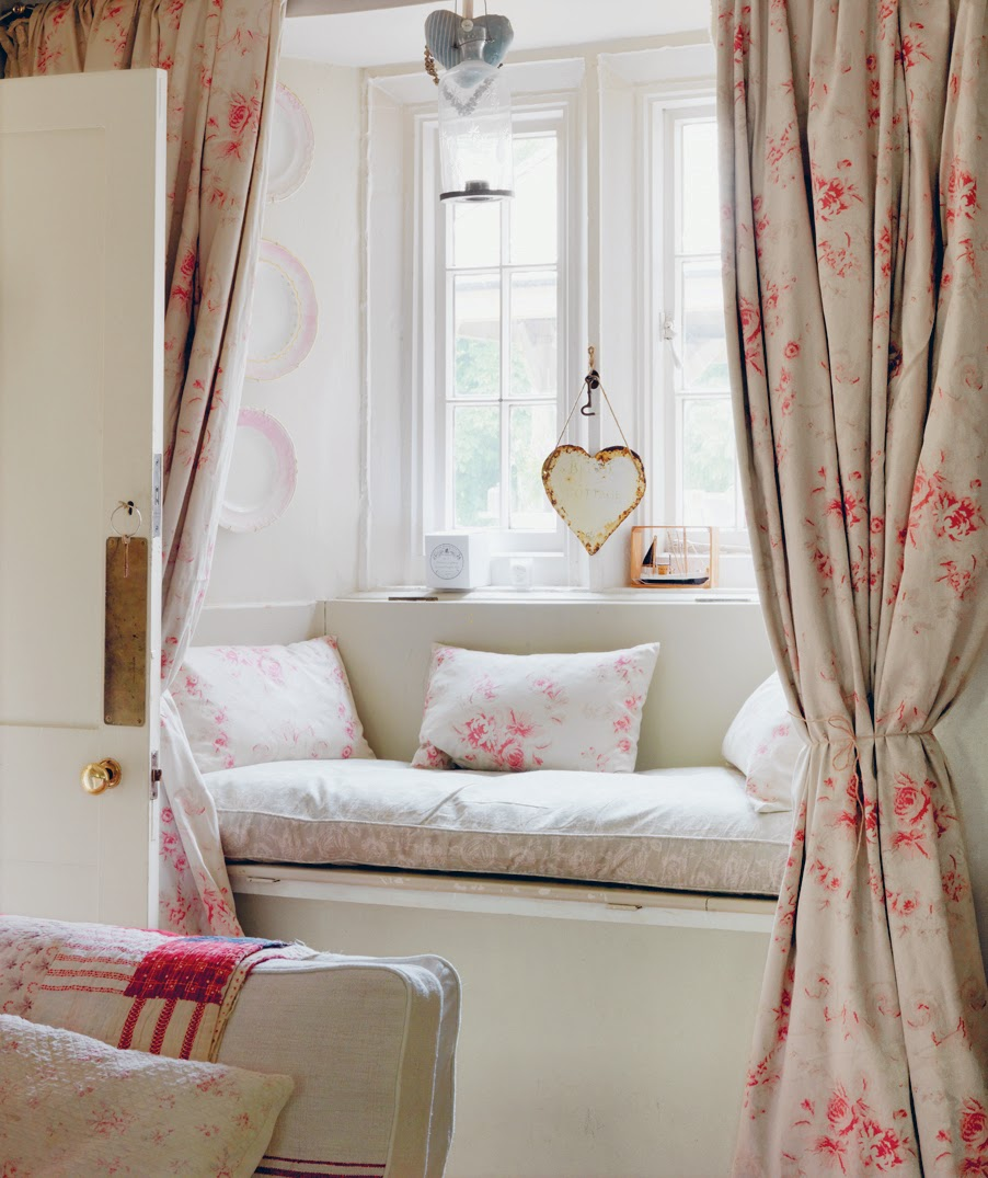Modern country style march 2014 for Modern country style