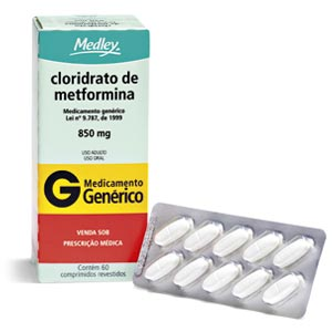 GENERIC CIALIS - Top offers from