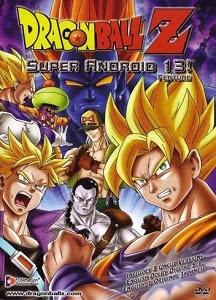 ver Dragon Ball Z - La Pelea De Los Tres Saiyajins Online Latino