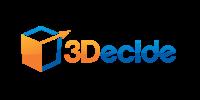 3Decide
