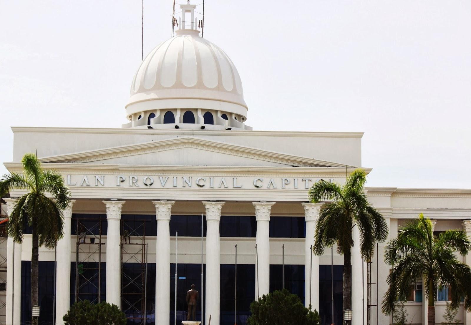 Real Property Tax Revision In Aklan Pushed Aklan Forum