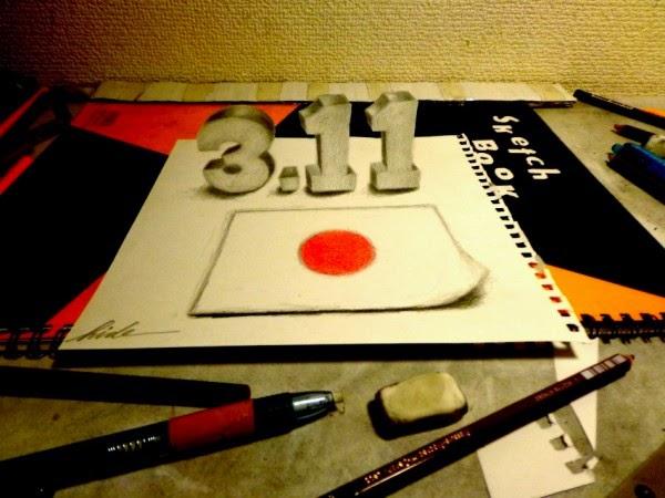 ilustraciones creativas