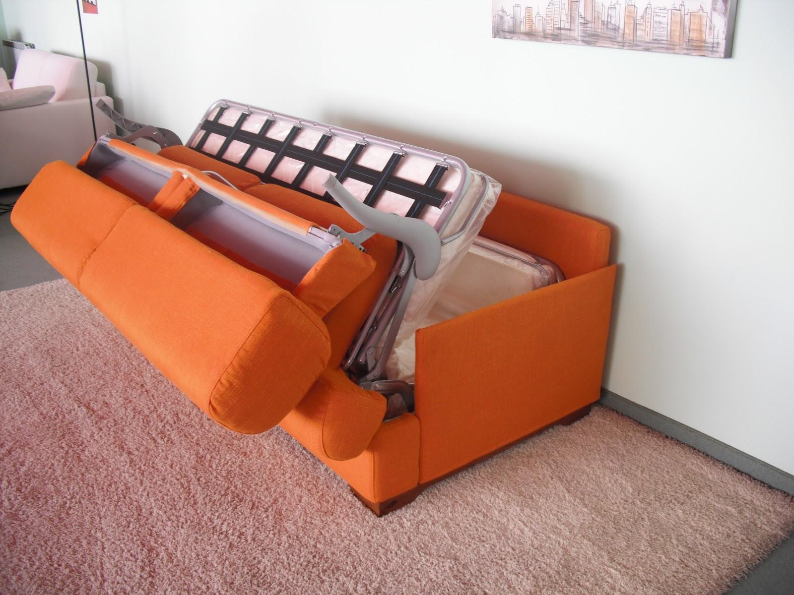 Vendita divani letto lissone monza e brianza milano divani