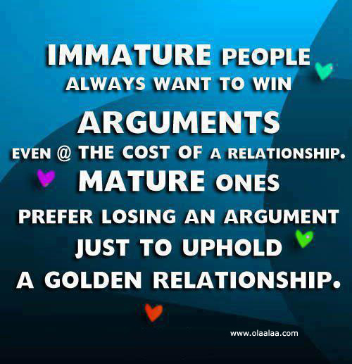 Relationship Quotes - Quotes Love