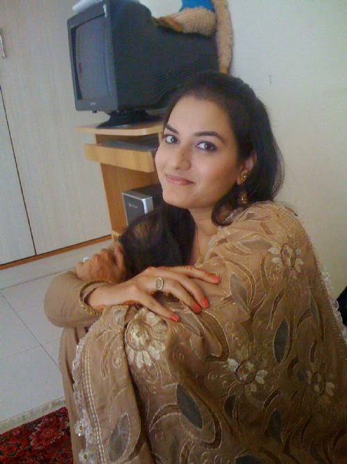 indian girls dating