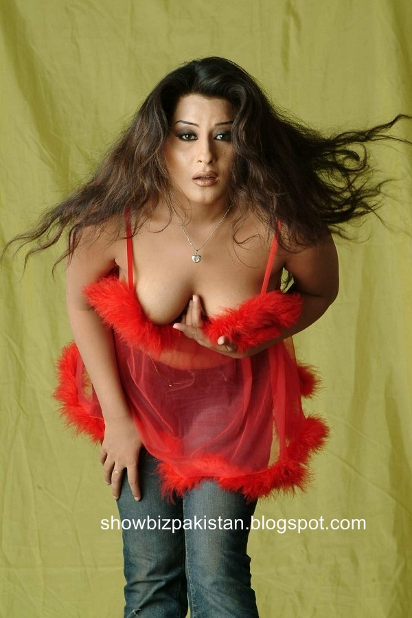 Laila hot pictures