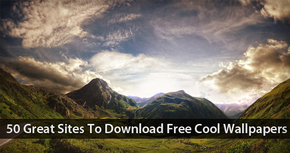Free Images To Download Free wallpapers download