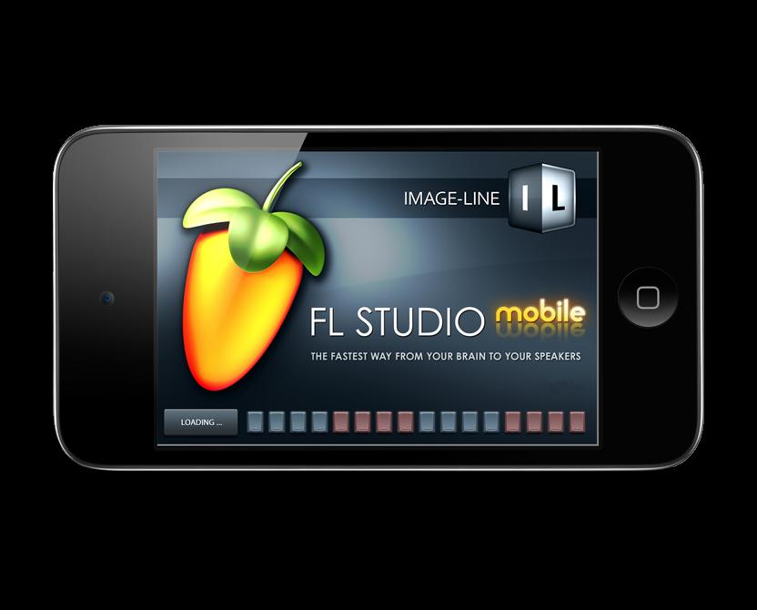 fl studio android download apk some people radio