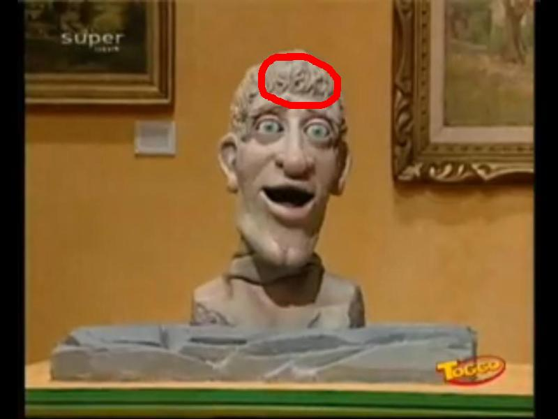 Picture picture subliminal disney - Art attack manualidades ...