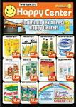 happycenter Tüm Marketlerin Güncel İndirim, Kampanya Broşür ve Katalogları