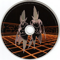 UNKLE - Psyence Fiction (CD, Album,1998)(A&M Records)