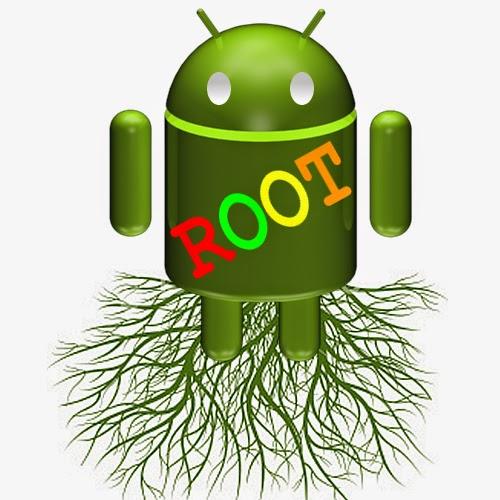 Cara root semua jenis hp android tanpa komputer