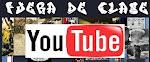 Canal Fueradeclasevdp en Youtube