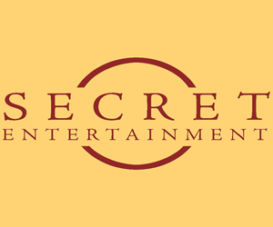 Secret Entertainment !!