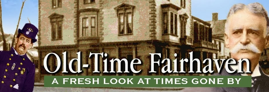 Old-Time Fairhaven