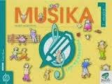 http://www.ikaselkar.eus/musika_digitala/txanela1/