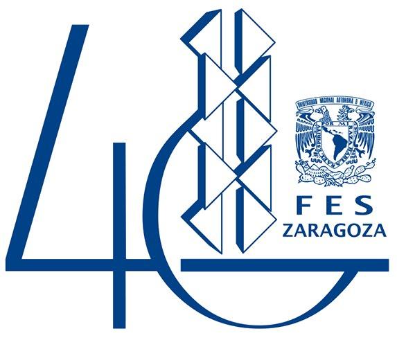 40 Aniversario FES Zaragoza, UNAM