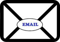 apakah kegunaan email
