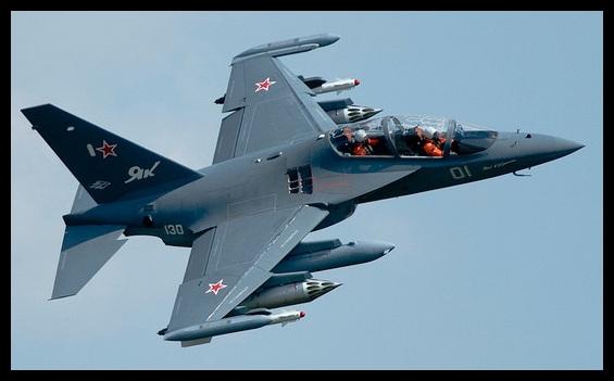 Aerei Da Caccia Ultima Generazione : Palaestina felix la russia vende jet di ultima
