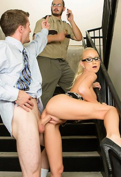 sekreter sikiş izle  Porno izle  hothimcom
