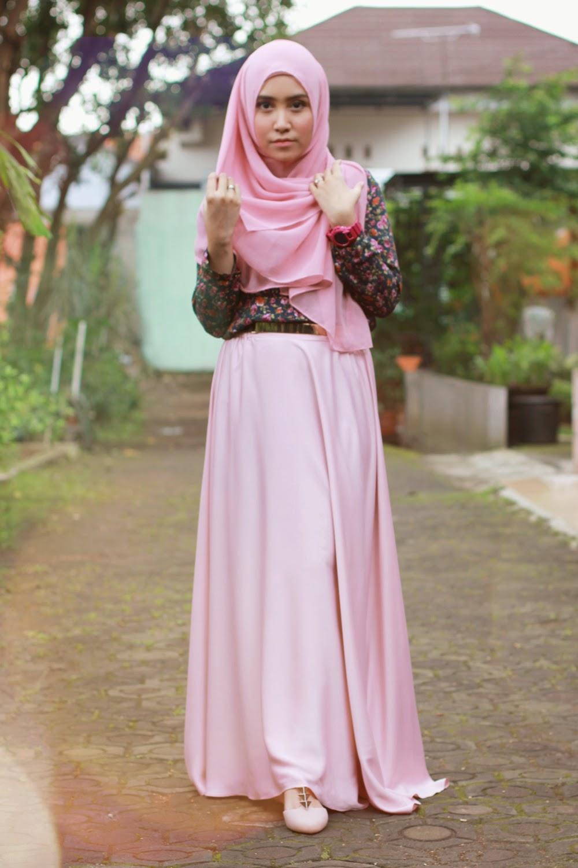 Kivits Fashion Hijab Tutorial Hijab Pasmina Video Dailymotion