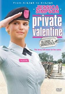 PRIVATE VALENTINE (2009) ESPAÑOL LATINO ONLINE