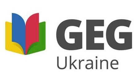 GOOGLE Україна