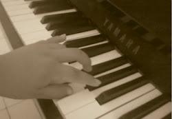 Love Piano.