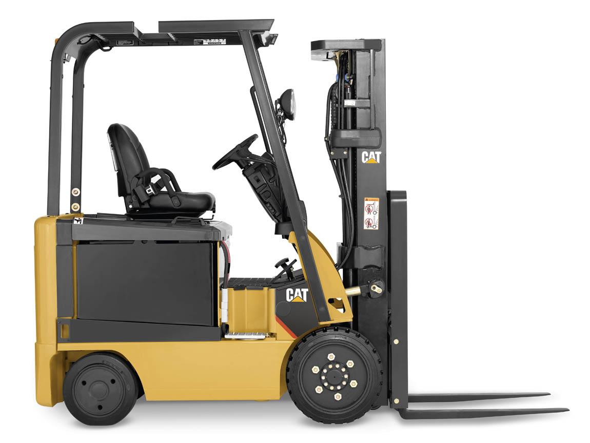 Cat Truck Gif