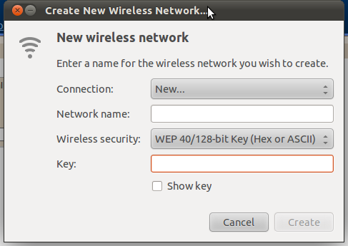 how to make my ipad a wifi hotspot