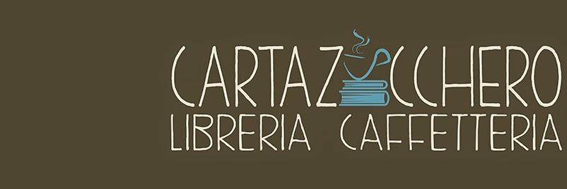 La mia libreria caffetteria preferita a Siena