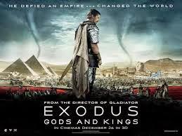 Sinopsis Film Exodus