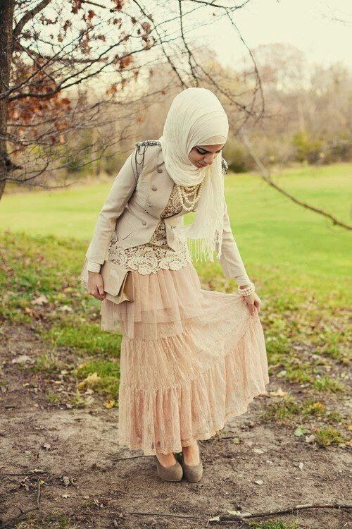 mode-hijab-2014-mode