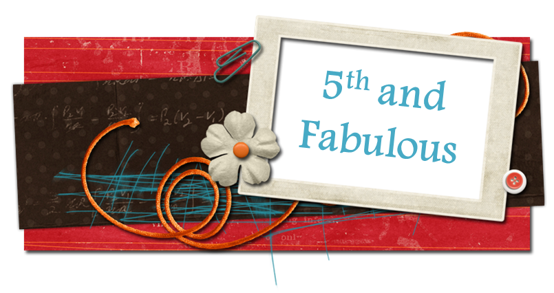 5th and Fabulous
