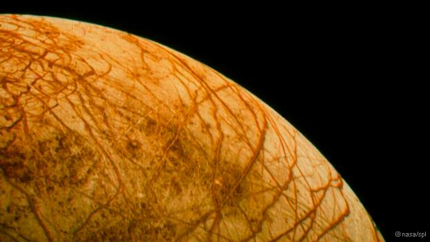 Kur do t'i gjejmë ne alienët? Europa-nj%C3%AB-nga-h%C3%ABnat-e-Jupiterit
