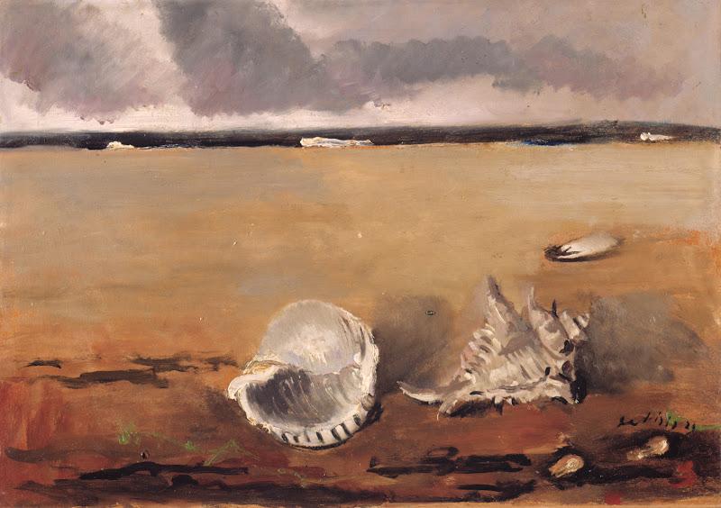 de+pisis+natura+morta+marina+1929.jpg