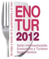 ENOTUR 2012