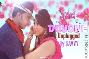 DUJONE Lyrics - Savvy Unplugged - Samraat The King Is Here